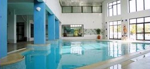 Imobiliário - Vendas - Apartamentos - ABUFEIRA APARTMENT - ID 5878